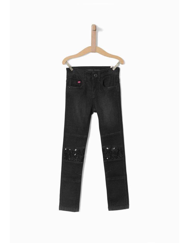 IKKS IKKS Skinny Jeans