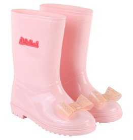Billie Blush Billie Blush BOOTS