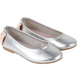 Carrement Beau Carrement Beau BALLERINA SHOES