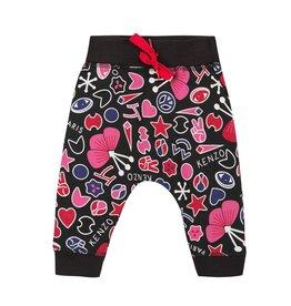 Kenzo Kenzo Pantalon