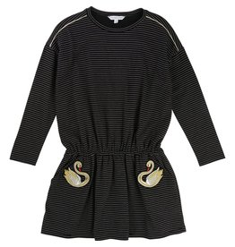 Little Marc Jacobs Little Marc Jacobs DRESS