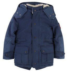 Little Marc Jacobs Little Marc Jacobs PARKA
