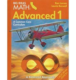 Textbook - J&C Books