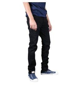 Trash & Vaudeville Jeans