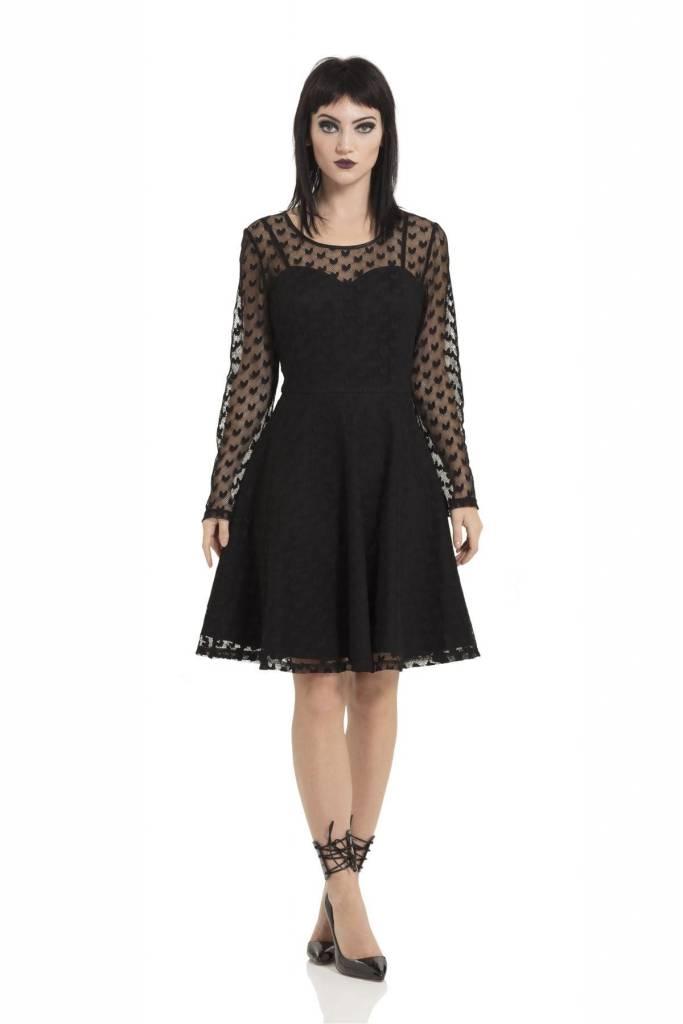 Heartcore Dress