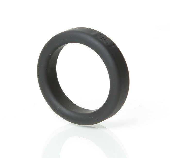 Boneyard Silicone Ring