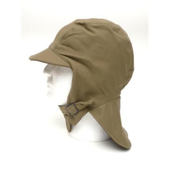 Deck Helmet