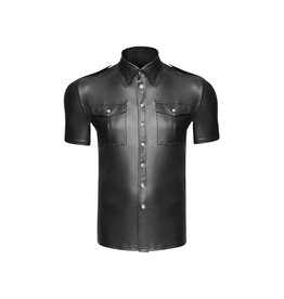 Wetlook Uniform Shirt