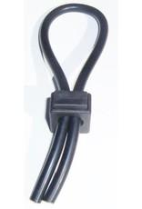 Unipolar Loop Electrode