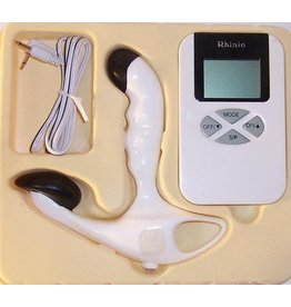Bipolar Prostate Probe & Power Unit Kit