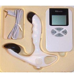 Bipolar Prostate Probe & Power Unit Kit