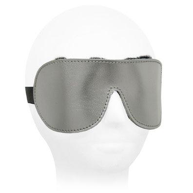 Kookie Mask Style Blindfold
