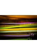 Nylon Snake Whip