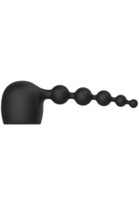 Kink Silicone Wand Attachment