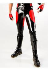 DP Latex Motocross Pants