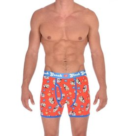 Ginch Gonch Boxer Brief