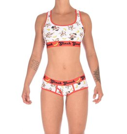 Ginch Gonch Women's Brief