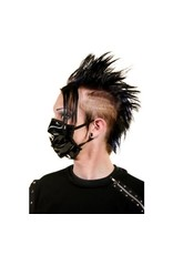 Bio Hazard Mask