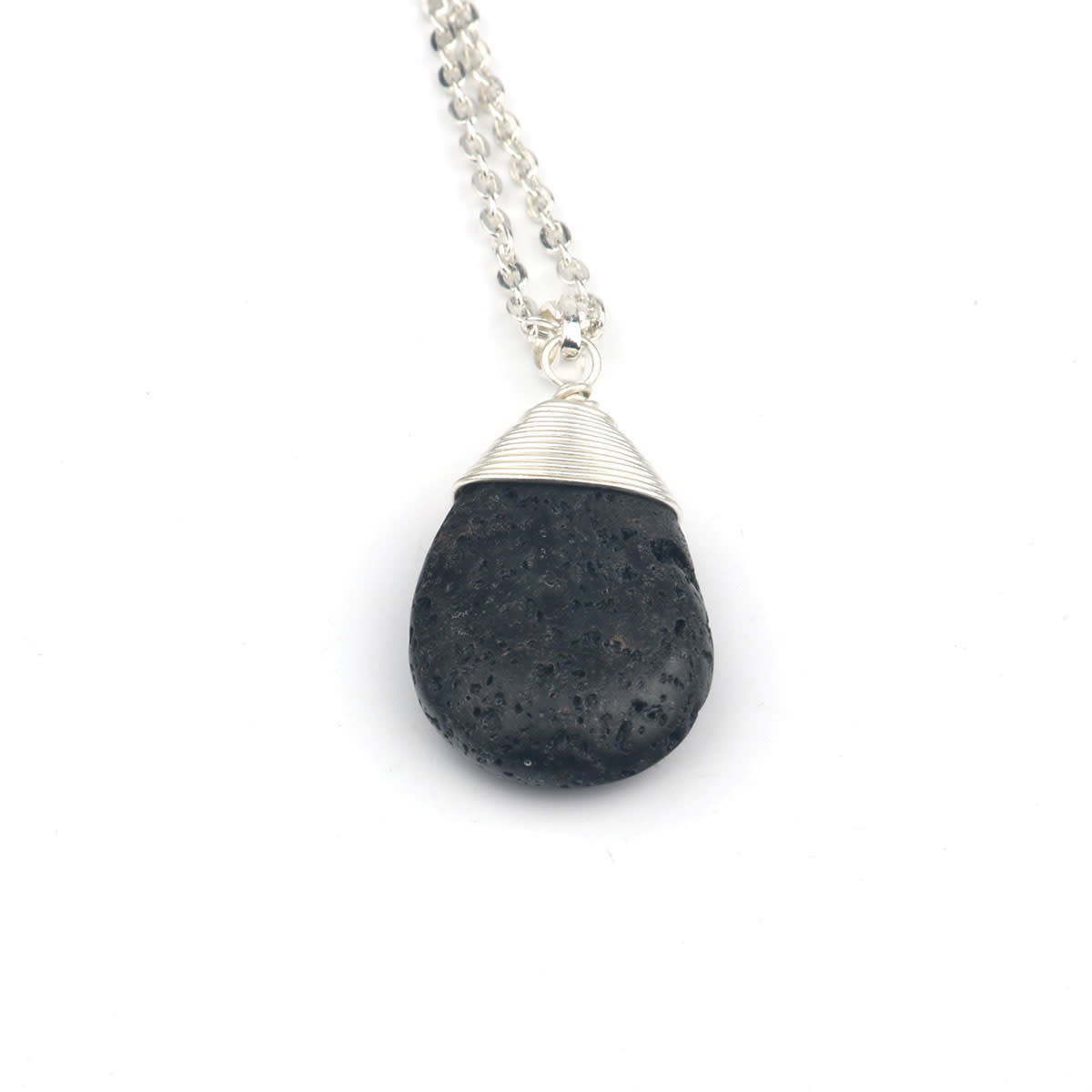 EOL Pheremone Lava Rock