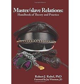 Master/slave Relations Robert Rubel