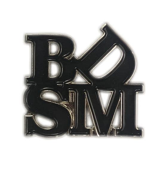 BDSM Love
