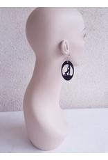 Firebird Firebird Jewelry