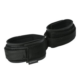 Neoprene Supercuffs