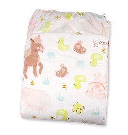 Rearz Disposables Diapers Barnyard
