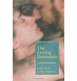 The Loving Dominant John & Libby Warren