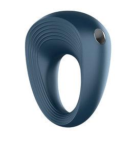 Satisfyer Vibrating Ring