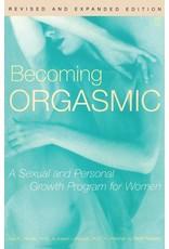 Becoming Orgasmic Heiman