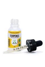 Green Roads CBD Terpenes Oil