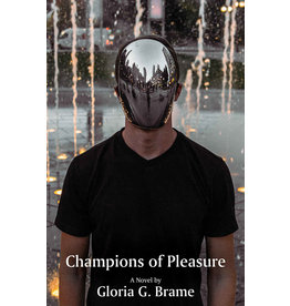 Champions of Pleasure Gloria Brame
