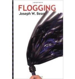 Flogging Joseph W. Bean