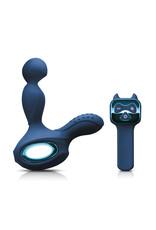 Renegade Orbit Remote Prostate Massager