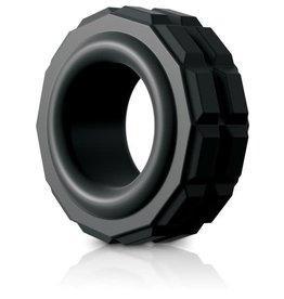 Sir Richard's Silicone C Ring