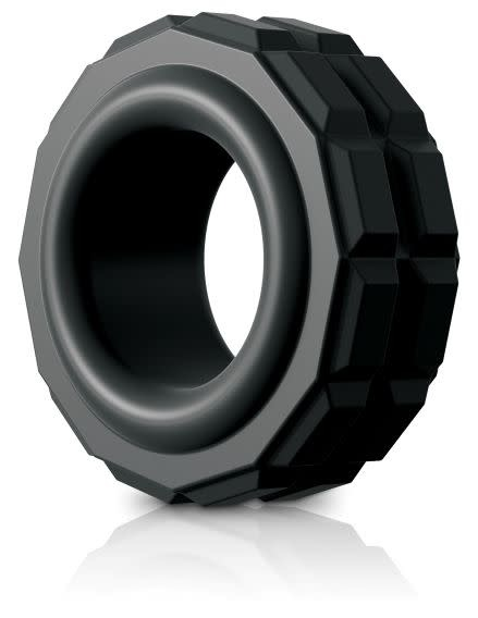 Sir Richard's Silicone C Ring