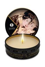 Shunga Shunga Massage Candle