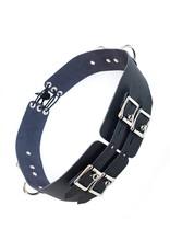 Vondage Lockable Waist Cuff / Cincher Belt