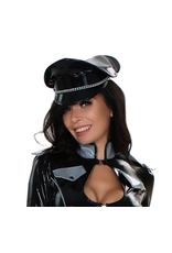 Datex Military Cap