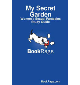 My Secret Garden Study Guide