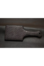 Wide 2lb Loaded Paddle
