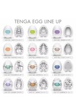 Tenga Tenga Egg