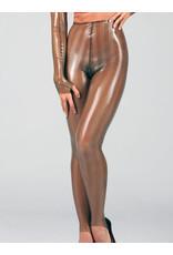DP Stripe Stirrup Leggings