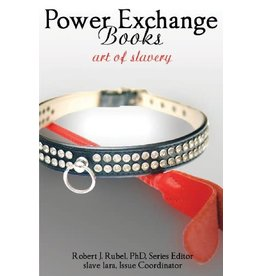 Nazca Plains Power Exchange Books Robert Rupel Ed