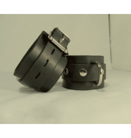 Rubber Cuffs