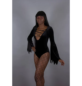 Mistress Bodysuit Medium