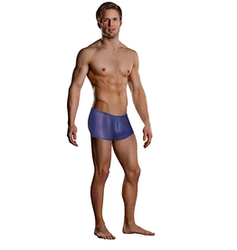 MP Stretch Mesh Pouch Trunk
