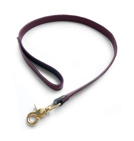Signature Collection Leash