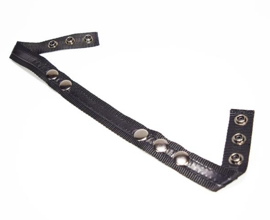 Breedwell Harness Cockring Strap